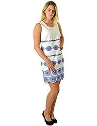 Amazon Co Uk Boden Dresses Women Clothing
