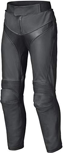 Preisvergleich Produktbild Held Spector Motorrad Lederhose 106