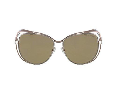 michael-kors-audrina-i-mk1013-c58-1121r1-sonnenbrillen