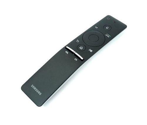 Samsung BN59-01242A UHD HDR 4k LED TV Voice Bluetooth Smart Remote Control UE55KS9000 (Remote Control Smart Tv Tv)