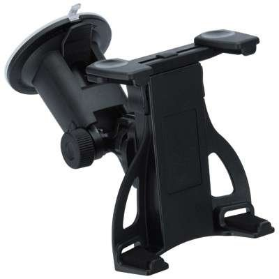 sumomobile-premium-universal-tablet-pc-halter-1269-66-fur-die-windschutzscheibe