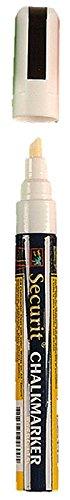 securit-949698-liquid-chalk-marker-white