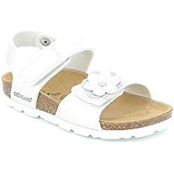 QualitàShopgogo E Bambini Pantofole Di Per Simpatiche KcF1lJ