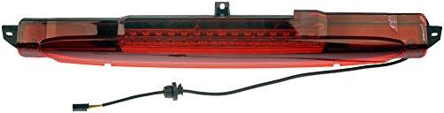Dorman 923-204Drittes Bremslicht Montage -