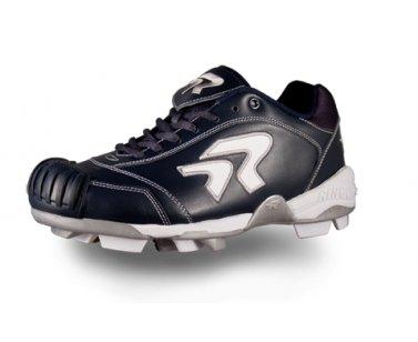 ringor-dynasty-womens-softball-cleats-ptt-us-6-black
