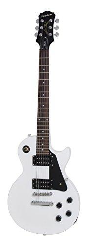 epiphone-les-paul-studio-electric-guitar