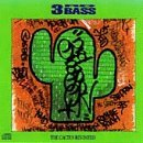 Cactus Remixes by 3rd Bass (1990-09-25)