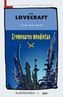 Eromenaren Mendietan por H.P. Lovecraft