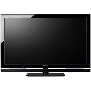 sony tv 32. sony bravia kdl32v5500u 32-inch widescreen full hd 1080p lcd tv with freeview tv 32