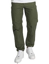 Vintage Industries Hombres Pantalones / Cargo BDU