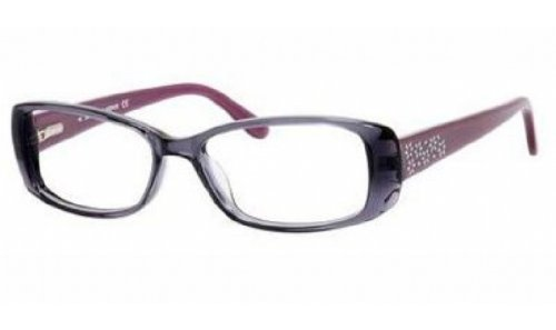 saks-fifth-avenue-montura-de-gafas-269-0en2-negro-54mm