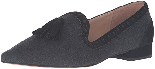 franco-sarto-womens-l-stella-pointed-toe-flat-nimbus-grey-85-m-us