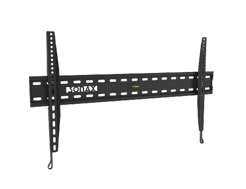 SONAX E-0155-MP Fixed Low Profile Wall Mount Stand for 32-Inch to 65-Inch TV Low-profile-stand