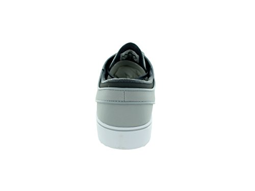 Nike Uomo 333824 026 scarpe da ginnastica Wolf Grey/White/Dark Grey/Blk