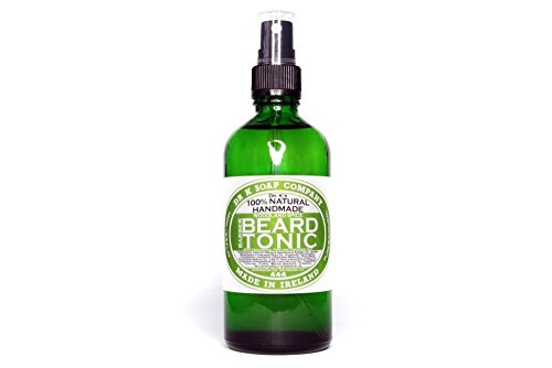 huile-barbe-dr-k-beard-tonic-woodland-spice-50-ml