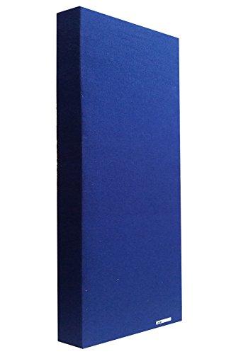 Gik Acoustics 700461538233Monster Bass Trap–blu