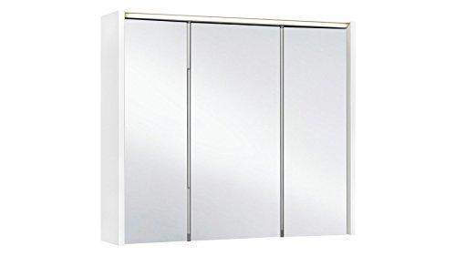 Jokey Verstellbare Glas-Einlegeböden