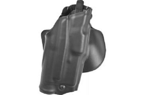 safariland-glock-19-23-con-iti-m3-tlr-1-insight-xti-procyon-6378-als-ocultacion-paddle-holster-stx-a