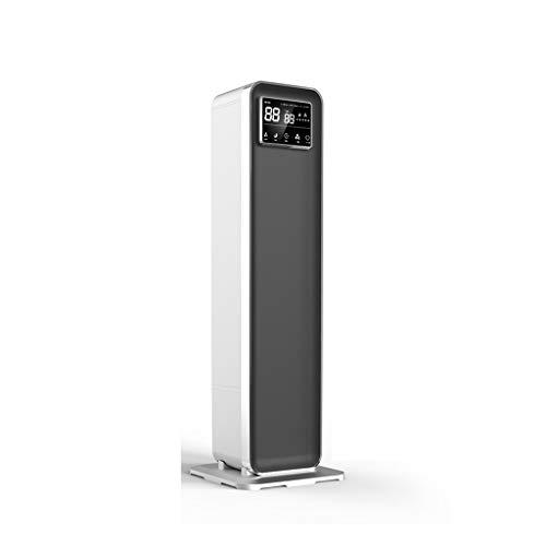 Humidificador para dormitorios 8.5L humidificadores ultrasónicos for Gran dormitorio principal bebé...