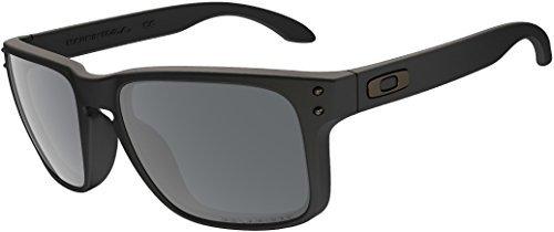 oakley-gafas-de-sol