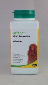 befedo-minvit-kautabletten-fur-hunde-60-kautabletten