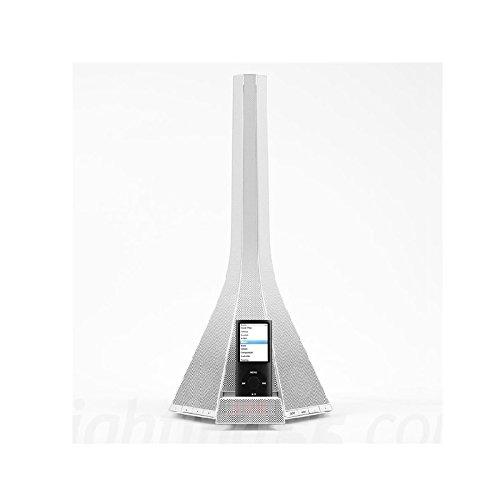 lampada-diva-led-altoparlante-e-bluetooth-per-i-phone-e-i-pod-by-rotaliana-bianco