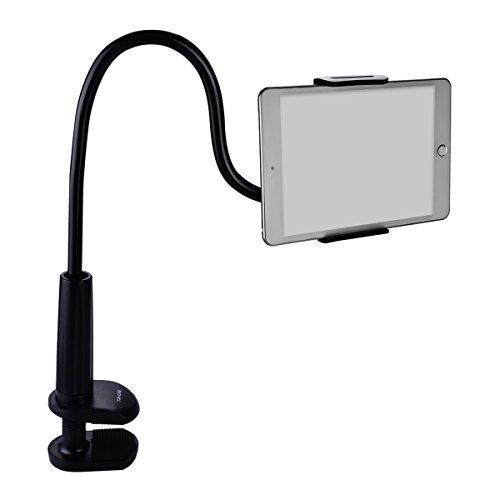 deruitu-cuello-de-cisne-iphone-soporte-ipad-soporte-soporte-de-telefono-movil-soporte-para-tablet-pe