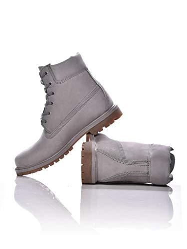 Timberland 6IN Premium Mono CA1KLW, Boots - 41 EU