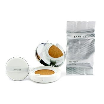 laneige-bb-cushion-foundation-spf-50-with-extra-refill-no-21-natural-beige-2x15g-05oz