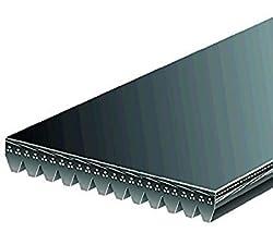 Gates K120606 V-Belt