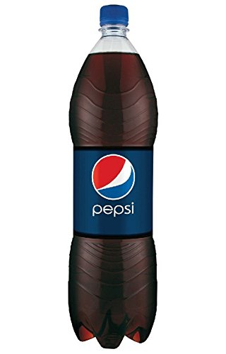 pepsi-regular-15l-pack-de-6