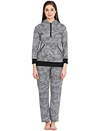925d4ac3a6 Wool Women's Sleep & Lounge Wear: Buy Wool Women's Sleep & Lounge ...