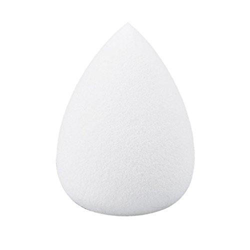 LHWY Maquillage Gouttelettes d'eau douce beauté Éponge