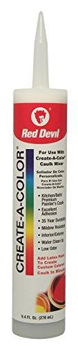red-devil-0409-create-a-color-caulk-94-oz-cartridge-by-red-devil