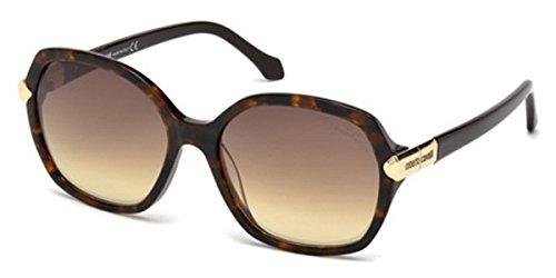 occhiali-da-sole-polarizzati-roberto-cavalli-rc903s-c58-52g-dark-havana-brown-mirror