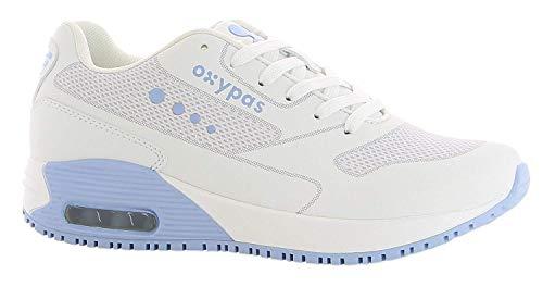 Oxypas 057305
