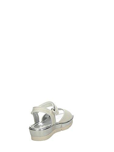 Lelli Kelly LK9436 Sandale Enfant Blanc Cassé - blanc