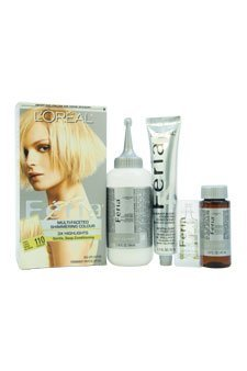 loreal-feria-110-starlet-very-light-beige-blonde-by-loreal-paris