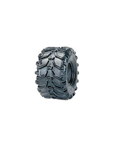 Motodak Pneu Kenda ATV Utility K299 Bear Claw 22 * 12-8 4PR TL