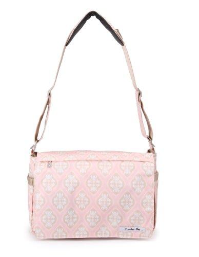 Ju Ju Be All Handtasche Stargyle pink