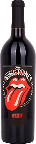 parducci-wine-cellars-wines-that-rock-rolling-stones-merlot-2011-2012-1-x-075-l