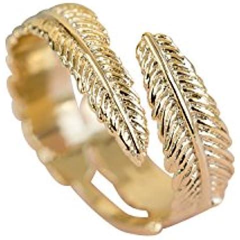 Perla CZ Ojo Anillo,perla anillo, hamsa anillo, mal ojo anillo, ojo anillo, boho anillo, diariamente anillo, BASIC anillo, sencillo anillo, símbolo anillo, ajustable anillos, miedo