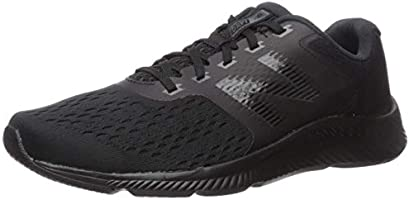 New Balance Draft, Men's Fitness & Cross Training Shoes