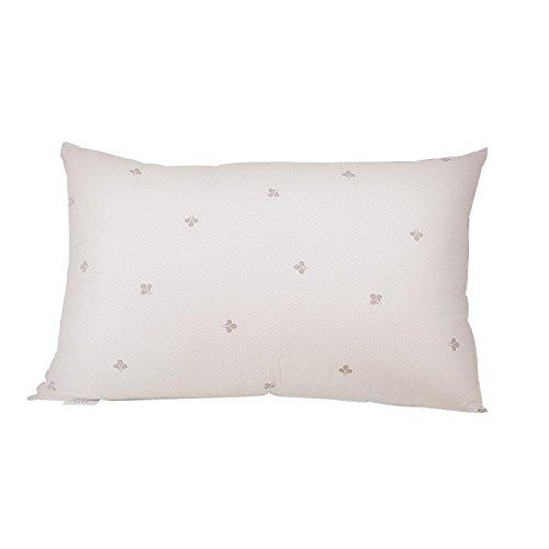 fibra-tessile-perle-adulti-cuscini-e-cuscini-comodi