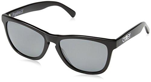 oakley-frogskin-lx-sunglasses-seat-polished-black-black-iridium-polarized-one-size