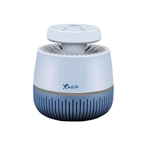 220V Mosquito Killer, Home Use LED Photokatalysator