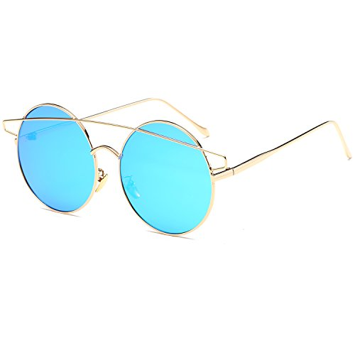 newest-arrived-elegant-cats-eye-sun-glasses-eyewear-twin-beams-vintage-fashion-sunglasses-women-bran
