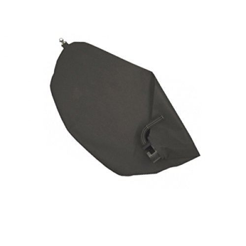 ATIKA Ersatzteil - Auffangsack Fangsack für KLS 1600 ***NEU***