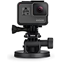 GoPro Suction Cup for Camera