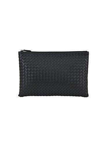 bottega-veneta-femme-355261v001o1000-noir-cuir-pochette